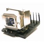 Lampe INFOCUS pour Vidéoprojecteur IN2106 Diamond