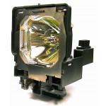 Lampe CHRISTIE pour Vidéoprojecteur LX1500 Diamond