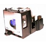 Lampe SHARP pour Vidéoprojecteur PGF310X Diamond