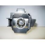 Lampe EPSON pour Vidéoprojecteur EMPTW680 Diamond