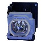 Lampe MITSUBISHI pour Vidéoprojecteur HC4900 Diamond