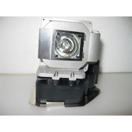 Lampe MITSUBISHI pour Vidéoprojecteur XD500U Diamond