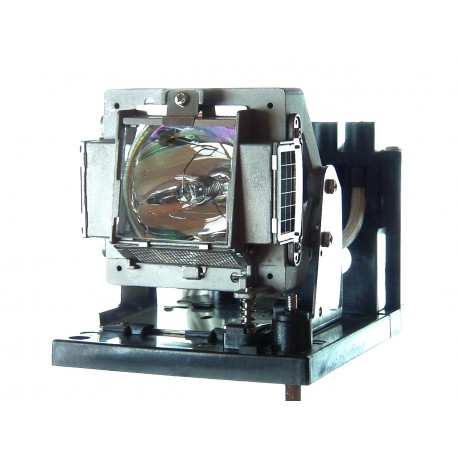Lampe NEC pour Vidéoprojecteur NP4001 Diamond