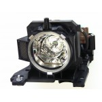 Lampe DUKANE pour Vidéoprojecteur IPRO 8755H Diamond