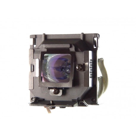 Lampe BENQ pour Vidéoprojecteur MP512ST Diamond