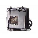 Lampe SHARP pour Vidéoprojecteur PGF312X Diamond