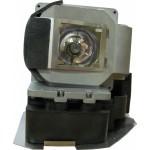 Lampe MITSUBISHI pour Vidéoprojecteur XD510U Diamond
