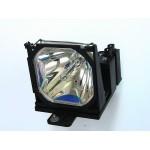 Lampe NEC pour Vidéoprojecteur DT100 Original