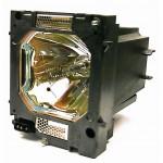Lampe CANON pour Vidéoprojecteur LV7585 Diamond