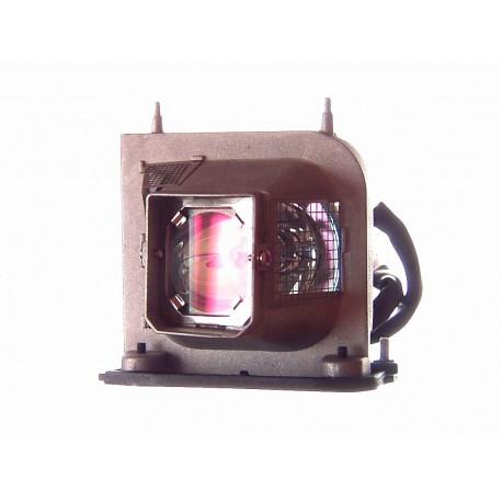 Lampe DELL pour Vidéoprojecteur 1609wx Diamond