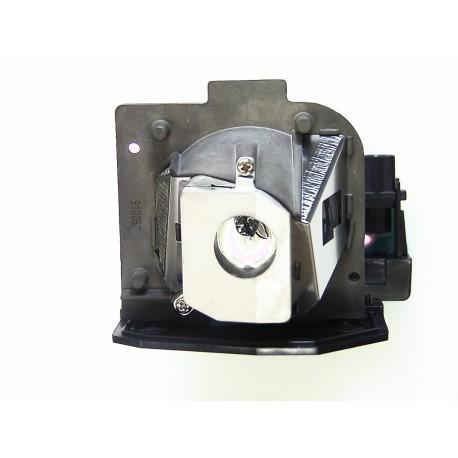 Lampe OPTOMA pour Vidéoprojecteur EP721i Diamond