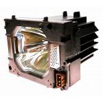 Lampe CHRISTIE pour Vidéoprojecteur LX700 Diamond