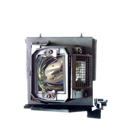 Lampe DELL pour Vidéoprojecteur 4310WX Diamond