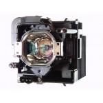 Lampe SONY pour Vidéoprojecteur VPL FX40L Diamond