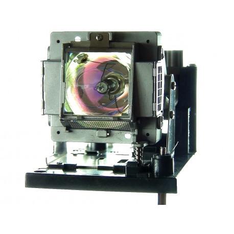 Lampe NEC pour Vidéoprojecteur NP4100 Diamond