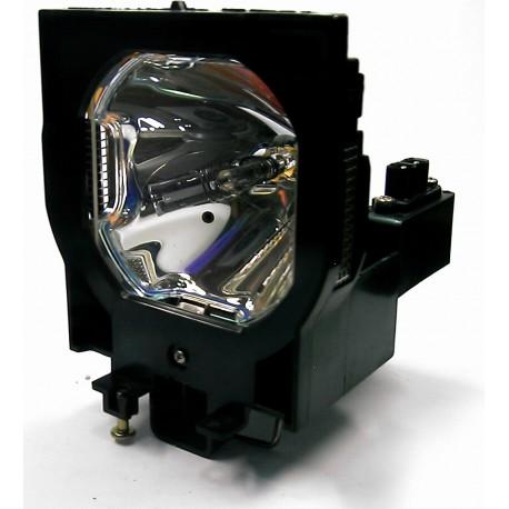 Lampe CHRISTIE pour Vidéoprojecteur RDRNR LU77 Diamond