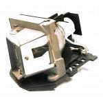 Lampe OPTOMA pour Vidéoprojecteur DX619 Diamond