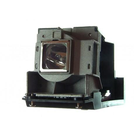Lampe TOSHIBA pour Vidéoprojecteur TDP EX21 Diamond