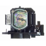 Lampe HITACHI pour Vidéoprojecteur CPRX78 Diamond
