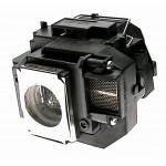 Lampe EPSON pour Vidéoprojecteur EBX8 Diamond