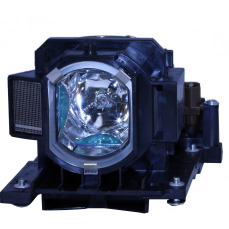 Lampe 3M pour Vidéoprojecteur X30 Diamond