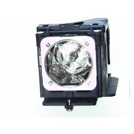 lampe promethean pour tableau int ractif prm10 diamond. Black Bedroom Furniture Sets. Home Design Ideas