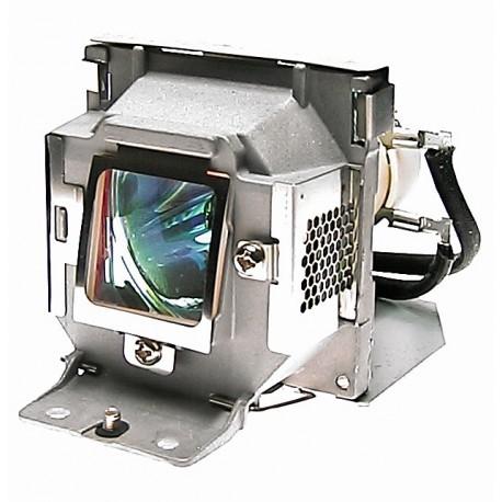 Lampe BENQ pour Vidéoprojecteur MP575 Diamond