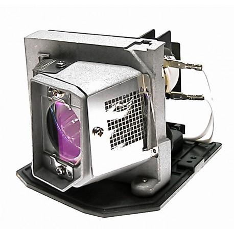 Lampe SANYO pour Vidéoprojecteur PDGDWL100 Diamond