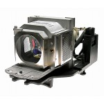 Lampe SONY pour Vidéoprojecteur VPL EX130 Diamond