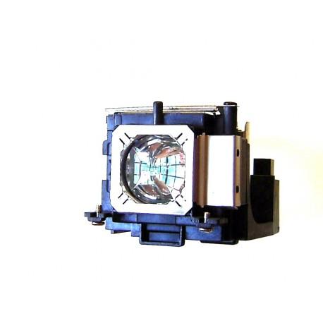 Lampe SANYO pour Vidéoprojecteur PLCXR201 Diamond