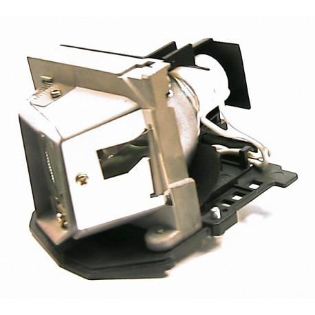 Lampe DELL pour Vidéoprojecteur 1210S Diamond