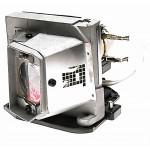 Lampe DELL pour Vidéoprojecteur 1510X Diamond