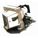 Lampe OPTOMA pour Vidéoprojecteur EW536 Diamond