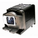Lampe MITSUBISHI pour Vidéoprojecteur FD630U Diamond