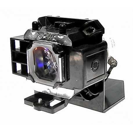 Lampe CANON pour Vidéoprojecteur LV7280 Diamond
