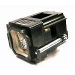 Lampe JVC pour Vidéoprojecteur DLARS25 Diamond