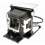 Lampe INFOCUS pour Vidéoprojecteur IN102 Diamond