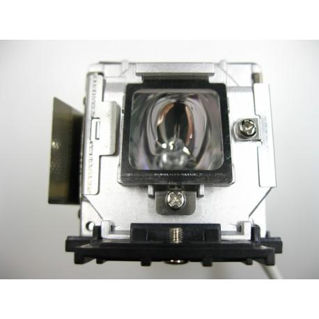 Lampe INFOCUS pour Vidéoprojecteur IN104 Diamond