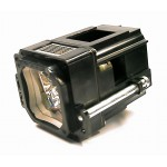 Lampe CINEVERSUM pour Vidéoprojecteur BlackWing Three MK2010 Diamond