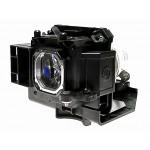 Lampe NEC pour Vidéoprojecteur M300X Diamond