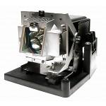Lampe VIVITEK pour Vidéoprojecteur D795WT Diamond