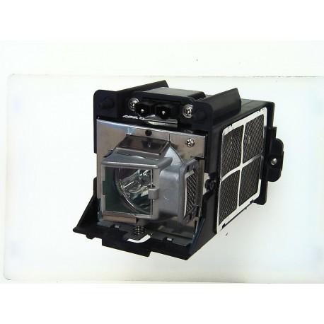 Lampe BARCO pour Vidéoprojecteur RLM W6 Diamond