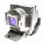 Lampe BENQ pour Vidéoprojecteur MX710 Diamond