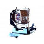Lampe NEC pour Vidéoprojecteur U250X Diamond