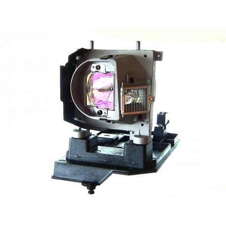 Lampe NEC pour Vidéoprojecteur NPU300X Diamond