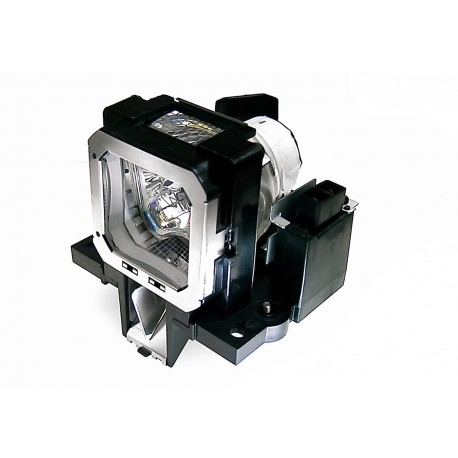 Lampe JVC pour Vidéoprojecteur DLAX3 Diamond