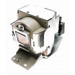 Lampe MITSUBISHI pour Vidéoprojecteur ES200U Diamond