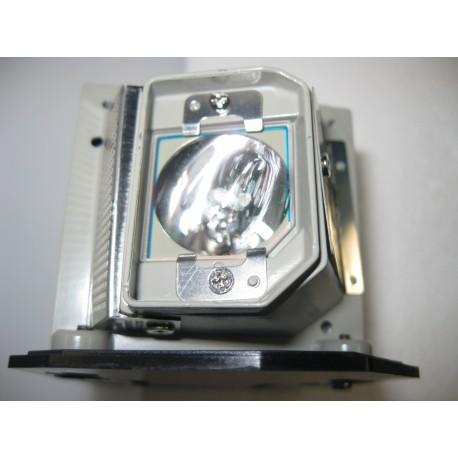 Lampe INFOCUS pour Vidéoprojecteur X6 Diamond