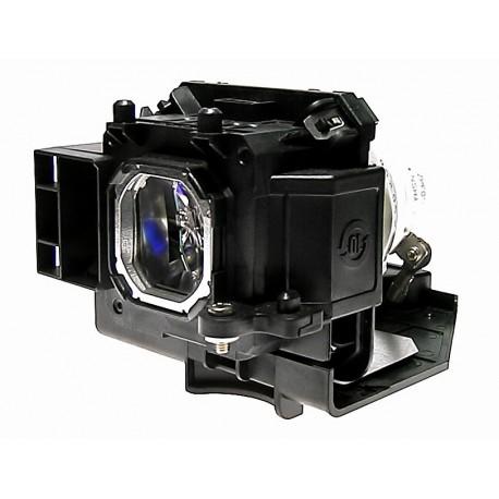 Lampe NEC pour Vidéoprojecteur M260XS Diamond