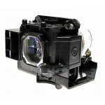 Lampe NEC pour Vidéoprojecteur M420X Diamond
